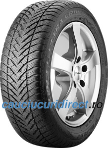 Goodyear Eagle UltraGrip GW-3 ( 205/45 R16 83H )