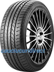 Goodyear EfficientGrip ( 235/65 R17 108H XL, SUV ) imagine