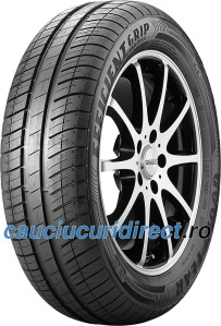 Goodyear EfficientGrip Compact ( 155/70 R13 75T )