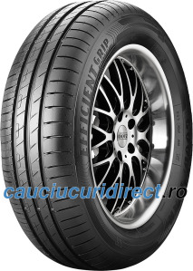 Goodyear EfficientGrip Performance ( 225/45 R17 91W cu protectie de janta (MFS) )