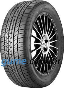 Goodyear Eagle F1 Asymmetric AT