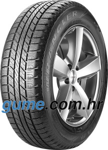 Goodyear Wrangler HP All Weather