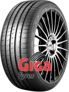GoodyearEagle F1 Asymmetric 5