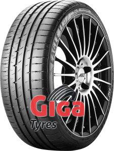 Goodyear Eagle F1 Asymmetric 2 Rof