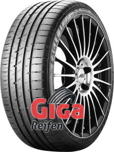 Goodyear Eagle F1 Asymmetric 2 ROF