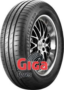Goodyear Efficientgrip Performance pneu