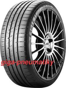 Goodyear Eagle F1 Asymmetric 2 ROF ( 255/35 R19 92Y *, runflat )