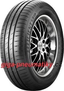 Goodyear EfficientGrip Performance ( 205/55 R17 91V )
