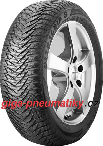 Goodyear UltraGrip 8 ( 195/60 R15 88V )