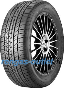 Goodyear Eagle F1 Asymmetric AT 245/45 R20 103W XL J, LR, SUV