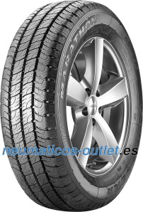 Goodyear Cargo Marathon pneu