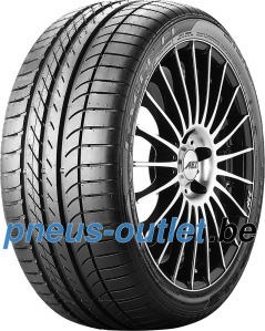 Goodyear Eagle F1 Asymmetric 255/50 R19 107Y XL SUV