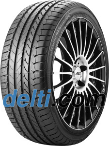 Goodyear EfficientGrip ROF 225/45 R18 91Y *, runflat