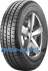 Goodyear Cargo Vector 2 pneu