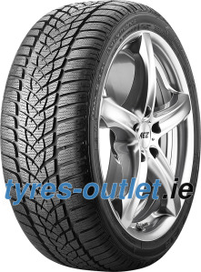 Goodyear UltraGrip Performance 2 ROF