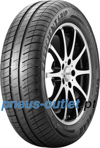 Goodyear EfficientGrip Compact 165/70 R14C 89/87R 6PR
