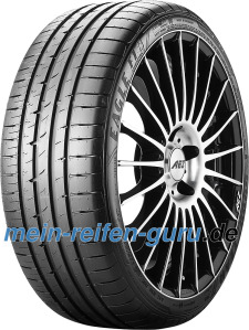 Goodyear Eagle F1 Asymmetric 2 Rof Xl