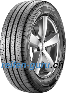 Goodyear EfficientGrip Cargo 225/70 R15C 112/110S 8PR