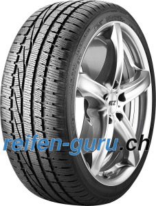 Goodyear UltraGrip Performance