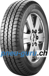 Goodyear Cargo G26 pneu