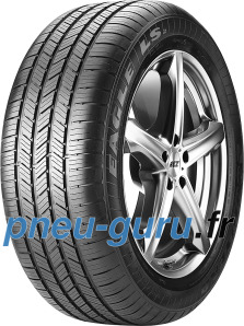 Goodyear Eagle Ls2 pneu