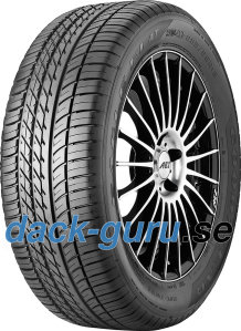 Goodyear Eagle F1 Asymmetric AT 255/60 R19 113W XL LR, SUV