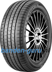 Goodyear Eagle Sport All-Season ROF