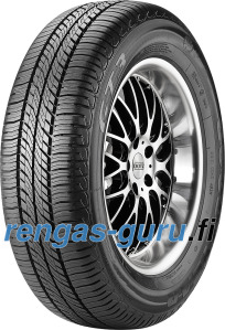 Goodyear GT 3 175/70 R14C 95/93T 6PR