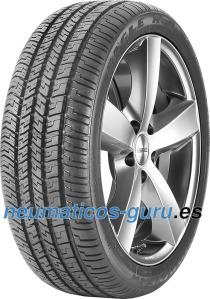 Goodyear Eagle Rs A Emt