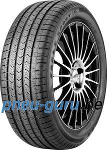 Goodyear Eagle Sport All-Season ROF 285/40 R20 108V XL , MOE, runflat