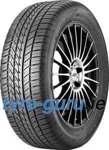 Goodyear Eagle F1 Asymmetric AT