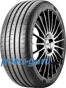 Goodyear Eagle F1 Asymmetric 3 285/35 R22 106W XL