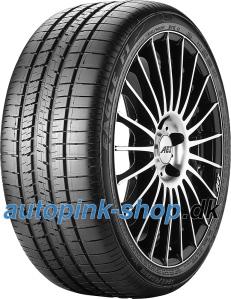 Goodyear Eagle F1 Supercar