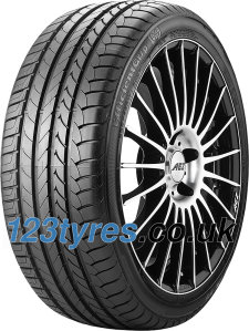 02c6ae749b4b1 Goodyear EfficientGrip ROF 205 55 R16 91V MOE