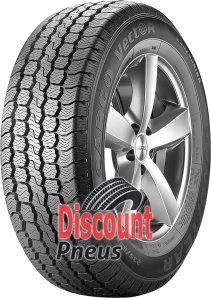Goodyear Cargo Vector pneu