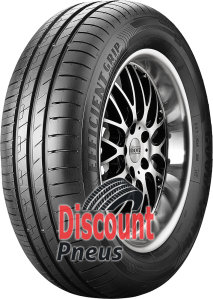 Pneu Pneus d'été Goodyear EfficientGrip Performance 195/65 R15 91H