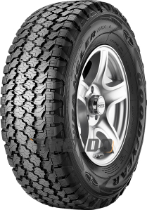 Goodyear Wrangler At/sa+ Xl pneu