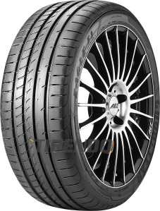 Goodyear Eagle F1 Asymmetric 2 ( 235 40 R18 95Y XL )