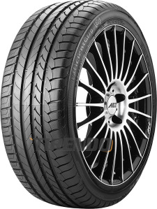 Goodyear EfficientGrip XL pneu