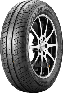 Goodyear Efficientgrip Compact pneu