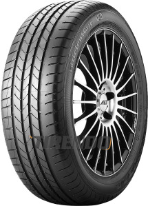 Goodyear EfficientGrip FEV