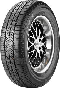 Goodyear GT 3