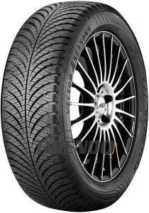 Goodyear Vector 4 Seasons G2 ( 195/65 R15 95H XL )