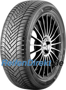 hankook-kinergy-4sa-h750-205-55-r16-94v-xl-sbl-