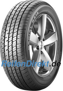 Hankook Radial Ra14 Xl
