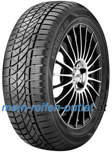 Hankook Kinergy 4S H740 215/55 R16 97H XL