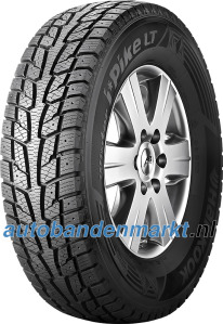 Hankook Winter I*pike Lt (rw09) pneu