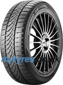 Hankook Optimo 4S H730 tyre