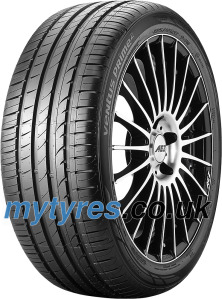 Hankook Ventus Prime2 K115 tyre