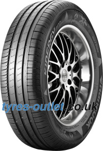 Hankook Kinergy Eco K425 195/65 R15 91H SBL